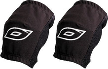 O'Neal Don-Top Sleeve for Knee Protectors black/white (Pair)